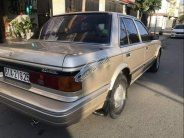 Cần bán xe Nissan Bluebird sản xuất năm 1989, xe nhập giá 165 triệu tại Bình Dương