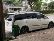 Bán xe Mitsubishi Grandis SX 2010, màu trắng, nhập khẩu giá 580 triệu tại Tp.HCM