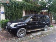 Bán xe Mekong Proton, động cơ Isuzu Nhật, màu đen, kiểu dáng giống Toyota Prado giá 145 triệu tại Hà Nội