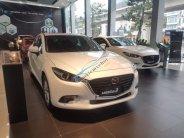Bán Mazda 3 đời 2019 giá cạnh tranh giá 659 triệu tại Hà Nội