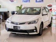 /danh-gia-xe/danh-gia-xe-toyota-corolla-altis-2018--sedan-hang-c-ben-dang-gia-mem-357
