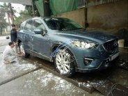 Chính chủ bán lại xe Mazda CX 5 2015, màu xanh lam giá 765 triệu tại Hải Phòng