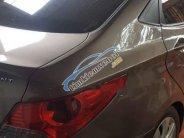 Bán xe Hyundai Accent 1.4 năm 2013, nhập khẩu giá 355 triệu tại Đắk Lắk