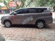 Bán xe cũ Toyota Innova 2.0G sản xuất năm 2016 giá 730 triệu tại Hà Nội