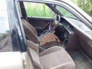 Cần bán lại xe Toyota Corona sản xuất năm 1989, nhập khẩu giá cạnh tranh giá 50 triệu tại Cao Bằng