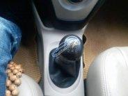 Bán Toyota Vios năm sản xuất 2009, màu đen giá 315 triệu tại Hải Phòng