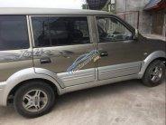 Bán xe cũ Mitsubishi Jolie MT năm sản xuất 2005, giá chỉ 152 triệu giá 152 triệu tại Nam Định