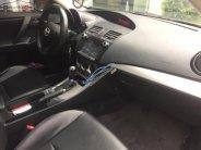 Bán Mazda 3, 1.6AT số tự động, nhập khẩu, tên tư nhân chính chủ, xe còn rất mới giá 430 triệu tại Hà Nội