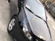 Bán ô tô Chevrolet Cruze đời 2011, màu đen, nhập khẩu nguyên chiếc chính chủ giá 298 triệu tại Hà Nội