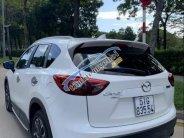 Cần bán xe Mazda CX 5 đời 2017 giá 870 triệu tại Tp.HCM