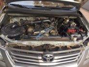 Cần bán xe Toyota Innova sản xuất năm 2013, 495 triệu giá 495 triệu tại Đắk Lắk