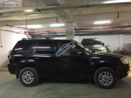 Bán xe Escape 2010, ĐK 2011, sử dụng từ mới, chạy hơn 7 vạn nguyên bản giá 419 triệu tại Hà Nội