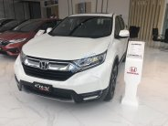 Honda CRV LE, đủ màu giao ngay, số lượng có hạn giá 1 tỷ 93 tr tại Tp.HCM