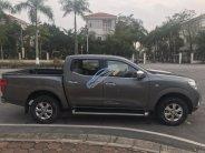 Bán Nissan Navara E đời 2017, màu xám (ghi), nhập khẩu giá 510 triệu tại Hà Nội