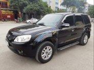 Bán ô tô Ford Escape 2.3 XLS đời 2013, màu đen, giá tốt giá 475 triệu tại Hà Nội
