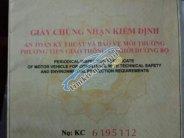 Cần bán xe Chery QQ3 sản xuất 2011, màu bạc, nhập khẩu nguyên chiếc giá 60 triệu tại Hà Nội