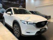 Mazda CX5 2019 ưu đãi khủng + tặng nhiều phụ kiện có giá trị, hỗ trợ trả góp, LH 0973560137 giá 872 triệu tại Hà Nội