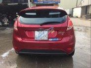 Cần bán xe Ford Fiesta đời 2014, 415 triệu giá 415 triệu tại Hà Nội