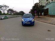 Bán xe Fairy LX đời 2007, màu xanh lục giá 58 triệu tại Hà Nội