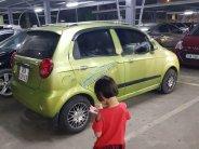 Cần bán xe Chevrolet Spark LT 0.8 MT đời 2008, xe đẹp giá 125 triệu tại Hà Nội