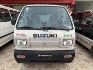Cần bán Suzuki Super Carry Van đời 2018, màu trắng giá 265 triệu tại Vĩnh Phúc
