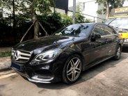 Bán xe Mercedes E250 SX 2015, đi 55000km. Xe chính chủ giá 1 tỷ 480 tr tại Tp.HCM