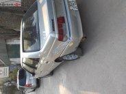 Cần bán lại xe Peugeot 405 Mt sản xuất 1990, màu bạc, xe đẹp, máy êm, gầm êm giá 40 triệu tại Hà Nội