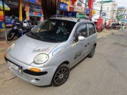 Bán Kia Morning sản xuất năm 2000, màu bạc, nhập khẩu   giá 100 triệu tại Bạc Liêu