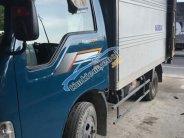 Cần bán lại xe Kia Frontier 2015, màu xanh lam, giá chỉ 280 triệu giá 280 triệu tại Vĩnh Long