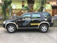Bán Ford Escape năm sản xuất 2003, màu đen chính chủ giá 158 triệu tại Đà Nẵng