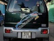 Bán ô tô Suzuki Wagon R sản xuất 2005 chính chủ giá 142 triệu tại Tp.HCM