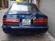 Cần bán lại xe Lexus GS 300 năm 1992, nhập khẩu, số tự động, giá tốt giá 148 triệu tại Đà Nẵng
