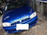 Bán xe Kia Spectra 2007, màu xanh lam, 147triệu giá 147 triệu tại Long An