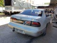 Cần bán gấp Lexus GS 300 đời 1993, màu bạc, nhập khẩu   giá 190 triệu tại Tp.HCM