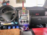 Bán xe Gezt 2009, xe chính chủ công chức dùng đi làm, xe giữ gìn còn đẹp giá 210 triệu tại Sơn La