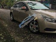 Bán ô tô Chevrolet Cruze đời 2011, màu vàng cát giá 316 triệu tại Quảng Nam