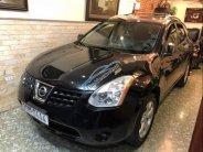 Bán xe Nissan Rogue đời 2007, màu đen, xe nhập chính chủ, 468 triệu giá 468 triệu tại Hà Nội