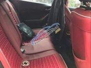 Bán ô tô Mazda 3 2017, giá chỉ 650 triệu giá 650 triệu tại Quảng Bình