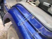 Bán xe Vinaxuki 3500TL 3.5T đời 2011, màu xanh lam giá 120 triệu tại Bắc Giang