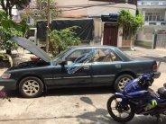 Bán ô tô Toyota Cressida năm 1990 giá cạnh tranh giá 15 triệu tại Đồng Nai