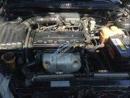 Bán Daewoo Leganza MT sản xuất 2001, nhập khẩu nguyên chiếc xe gia đình  giá 110 triệu tại Hải Dương