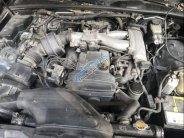 Bán Toyota Crown 3.0 năm sản xuất 1996, màu đen, nhập khẩu như mới giá 230 triệu tại Hà Nội