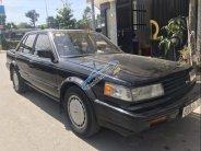 Bán Nissan Maxima đời 2007, xe nhập giá cạnh tranh giá 79 triệu tại Bình Dương