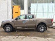 Lai Châu bán Ford Ranger XL 2.2 MT 4x4 sản xuất 2019, xe nhập giá cạnh tranh, hỗ trợ trả góp  giá 616 triệu tại Lai Châu
