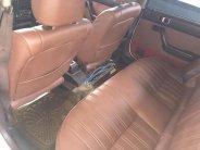 Bán gấp Honda Accord 2.0 MT đời 1988, màu trắng, xe nhập, giá 65tr giá 65 triệu tại Hà Nội