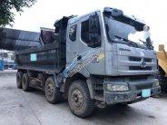 Bán xe ben 4 chân Chenglong Haiau 2015 hoạt động tốt giá 750 triệu tại Tp.HCM