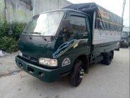 Bán Kia K3000S đời 2011, nhập khẩu, giá chỉ 210 triệu giá 210 triệu tại Quảng Nam