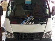 Xe Isuzu QKR đời 2017, màu trắng xe gia đình  giá 393 triệu tại Đồng Nai