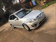 Bán Hyundai Azera đời 2010, màu bạc, nhập khẩu nguyên chiếc giá 285 triệu tại Vĩnh Phúc