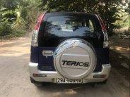 Bán Daihatsu Terios sản xuất 2007, giá chỉ 225 triệu giá 225 triệu tại Hà Nội